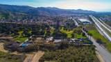 4692 Ventura Avenue - Photo 53
