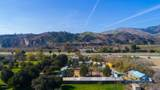 4692 Ventura Avenue - Photo 58