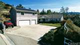 32134 Cimarron Way - Photo 4