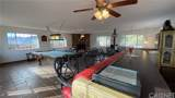 15449 Ensenada Road - Photo 47