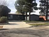 38823 Carolside Avenue - Photo 6