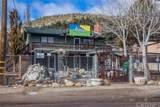 600 Lakewood Drive - Photo 1