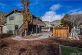 600 Lakewood Drive - Photo 11