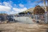 600 Lakewood Drive - Photo 3