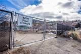600 Lakewood Drive - Photo 8