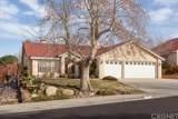 38832 Brookdale Road - Photo 1