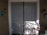 1797 Amargosa Drive - Photo 2