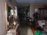 1797 Amargosa Drive - Photo 12
