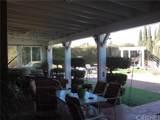 1797 Amargosa Drive - Photo 30