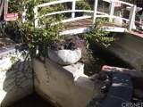1797 Amargosa Drive - Photo 31