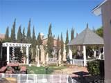 1797 Amargosa Drive - Photo 36