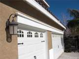 1797 Amargosa Drive - Photo 40