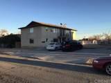 3454 Oak Creek Road - Photo 2