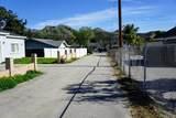 1402 Ojai Road - Photo 24