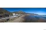 3750 Pacific Coast Highway - Photo 2