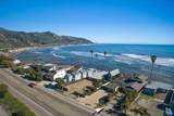 3750 Pacific Coast Highway - Photo 21