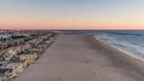 3256 Ocean Drive - Photo 33