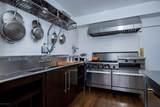 1260 Mendocino Street - Photo 11