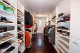 1260 Mendocino Street - Photo 30