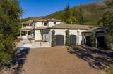 740 Country Valley Road - Photo 3