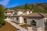 740 Country Valley Road - Photo 4
