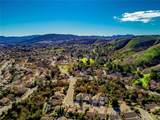 378 Southridge Drive - Photo 31