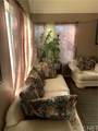 4703 Karling Place - Photo 7