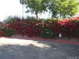 6021 Fountain Park Lane - Photo 12