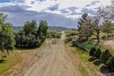 29951 Bouquet Canyon Road - Photo 15