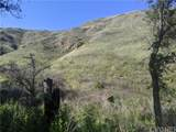 11 Dayton Canyon - Photo 14