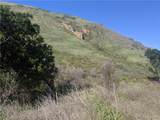 11 Dayton Canyon - Photo 15