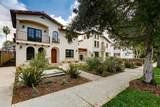 388 Los Robles Avenue - Photo 1