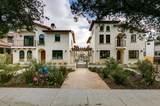 388 Los Robles Avenue - Photo 2