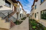 388 Los Robles Avenue - Photo 19