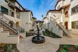 388 Los Robles Avenue - Photo 20