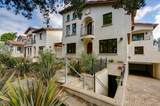 388 Los Robles Avenue - Photo 3