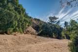 Camp Huntington Road - Photo 13