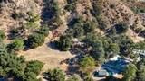 Camp Huntington Road - Photo 17