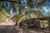 Camp Huntington Road - Photo 3