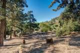 Camp Huntington Road - Photo 6