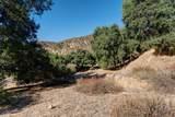 Camp Huntington Road - Photo 7