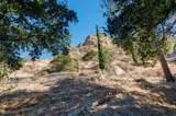 Camp Huntington Road - Photo 9