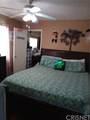3019 Dorchester Avenue - Photo 7