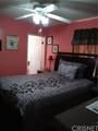 3019 Dorchester Avenue - Photo 10