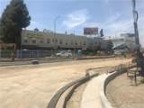 4425 Crenshaw Boulevard - Photo 1