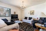 8045 Darby Place - Photo 4