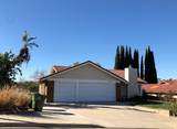 671 Lucille Circle - Photo 1