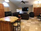 671 Lucille Circle - Photo 2