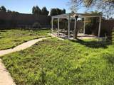 671 Lucille Circle - Photo 7