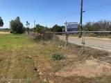 16025 Vesper Road - Photo 1